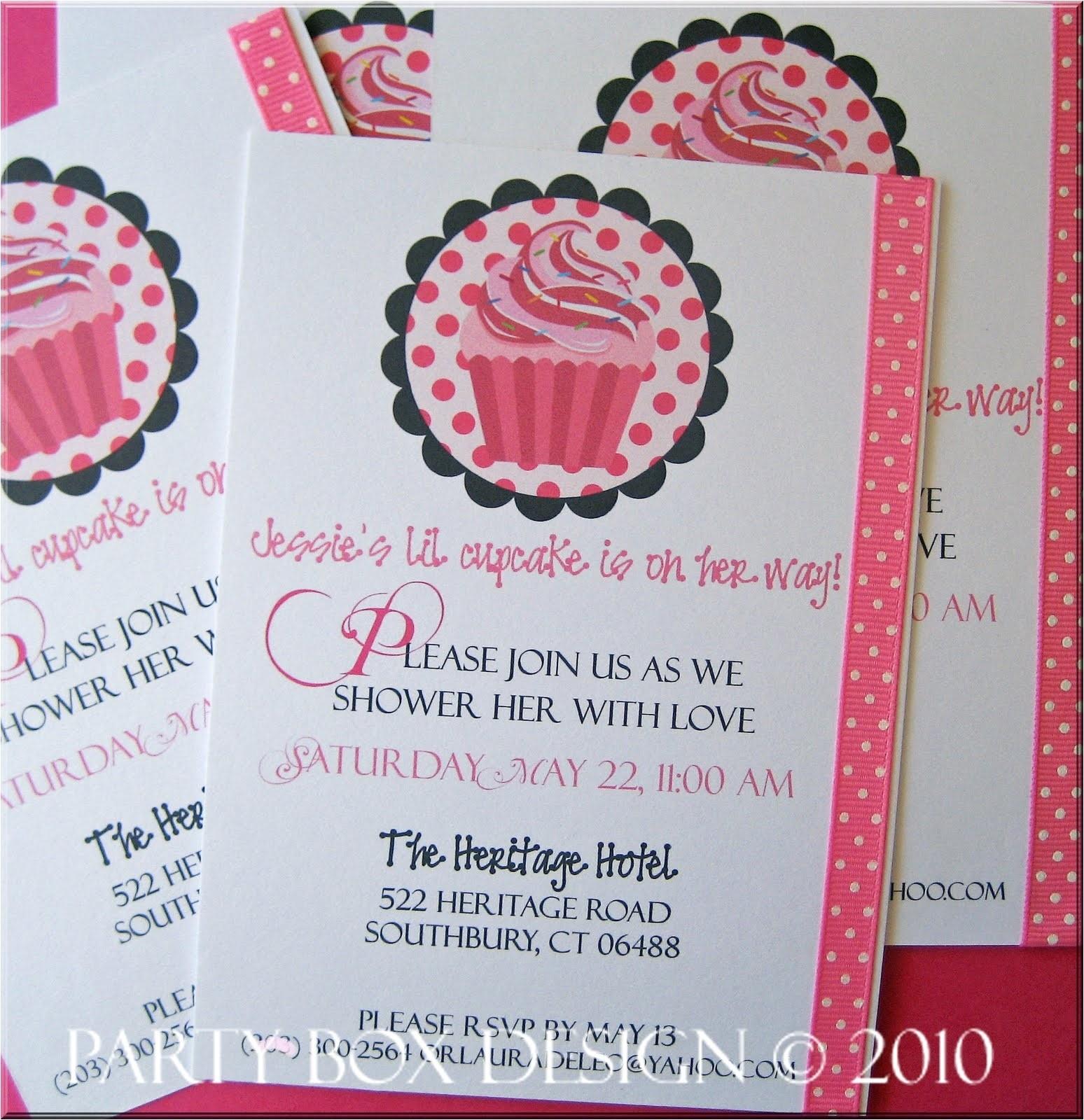 snapfish wedding anniversary invitations