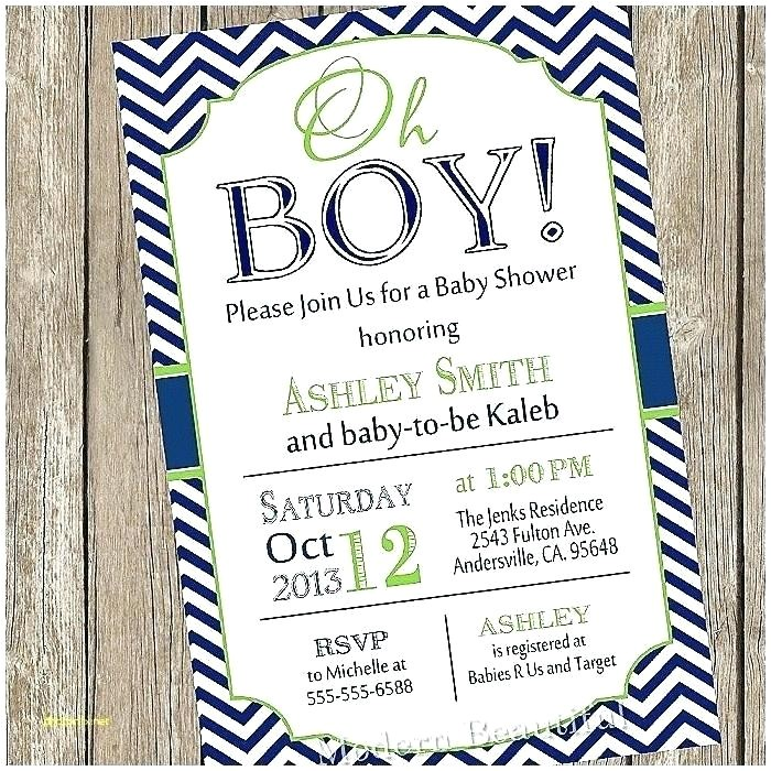 target birthday invitations attractive target birthday invitations which can be used as birthday party invitations target first birthday invitations