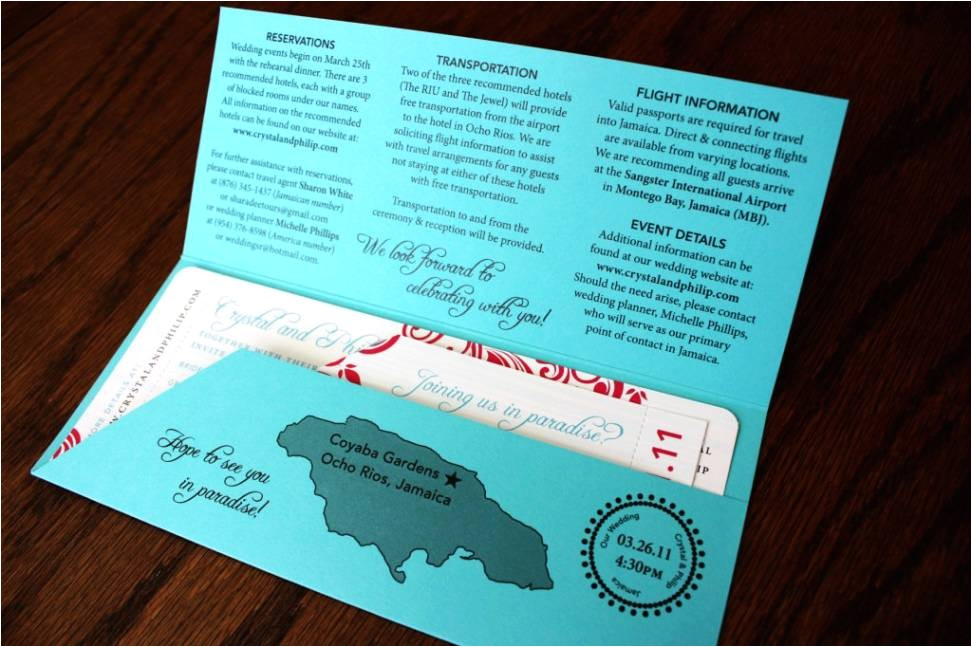 Tiny Prints Wedding Invitations Tiny Prints Wedding Invitations Sunshinebizsolutions Com