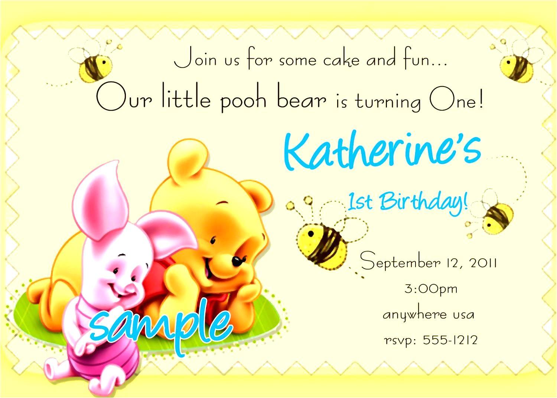 kids birthday invitation wording