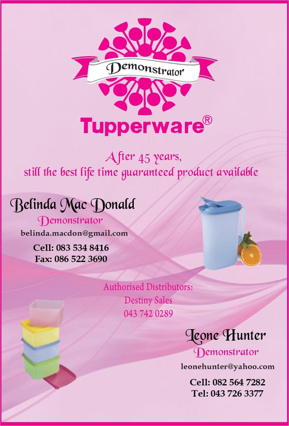 Tupperware Party Invitations Tupperware Party Invitations Cimvitation