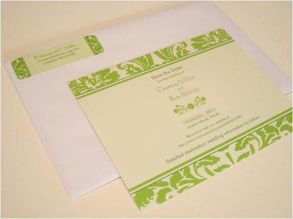 vistaprint wedding invites template