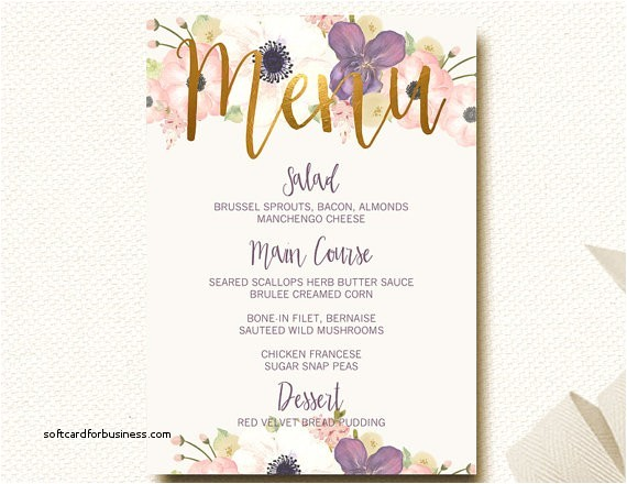 vistaprint wedding invitation reviews lovely wedding invitation wording love story matik for