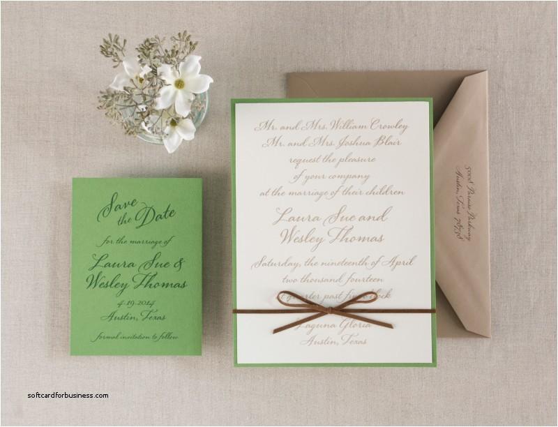 vistaprint wedding invitation reviews lovely 100 hobby lobby wedding invitation