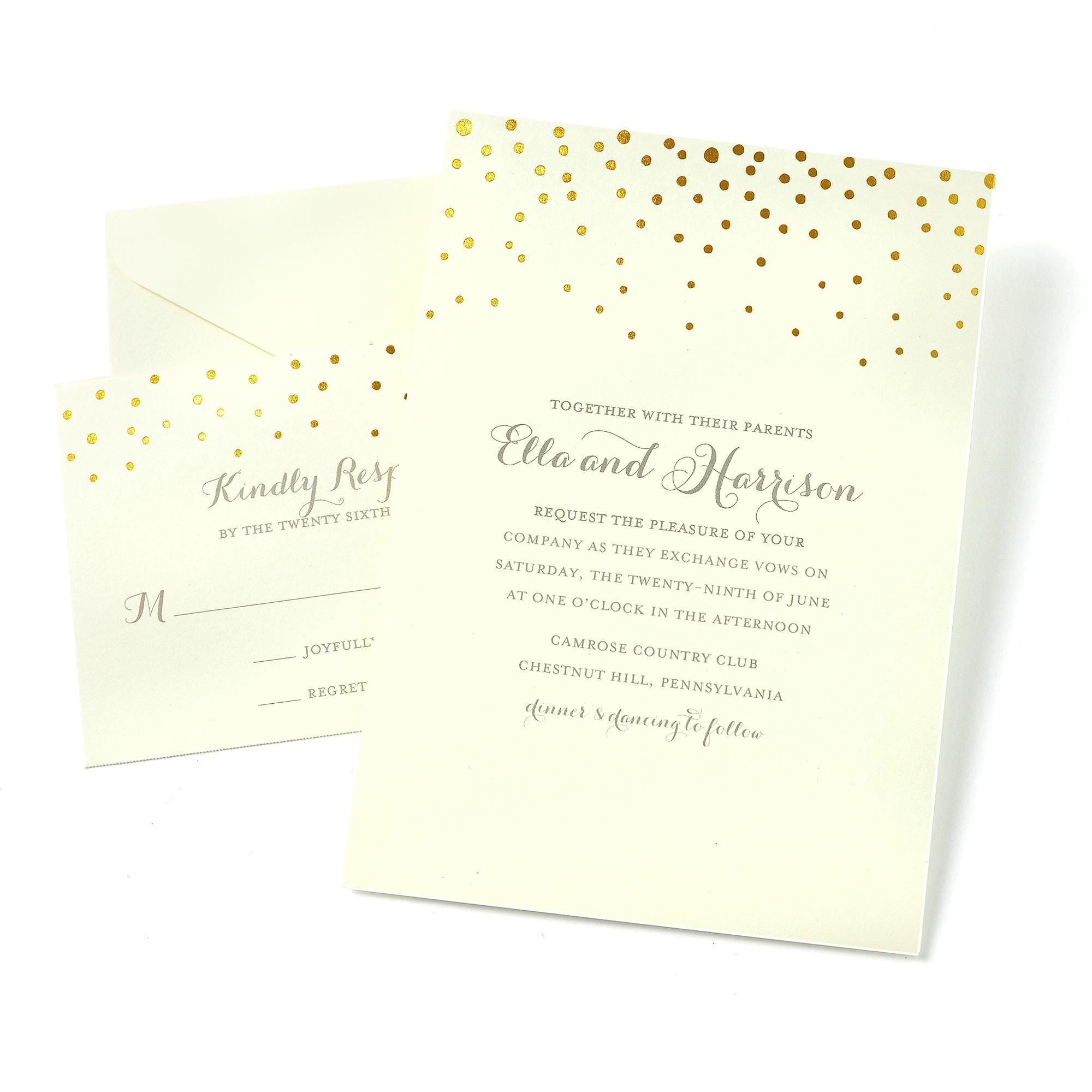 birthday invitation cards at walmart