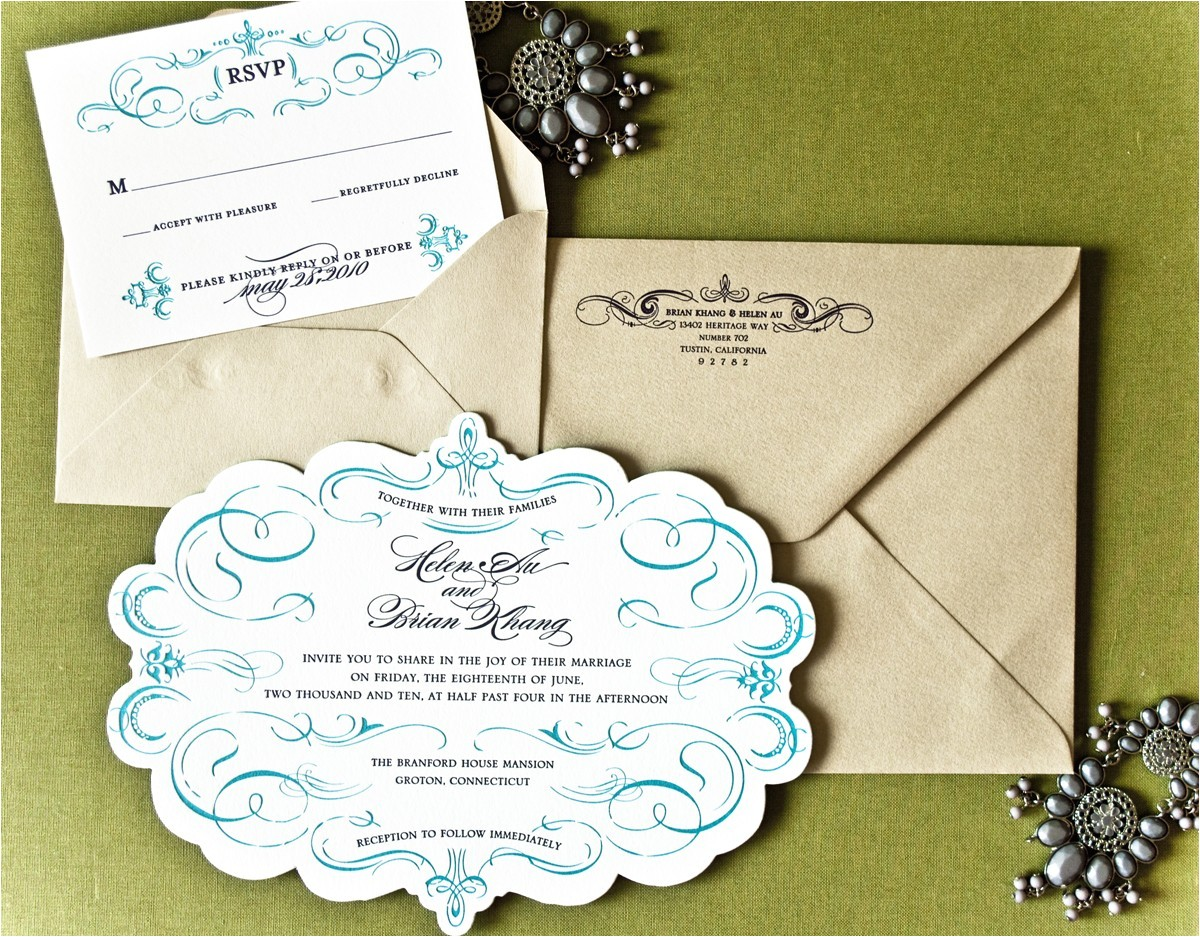 cards ideas with wedding invitation maker online free hd images