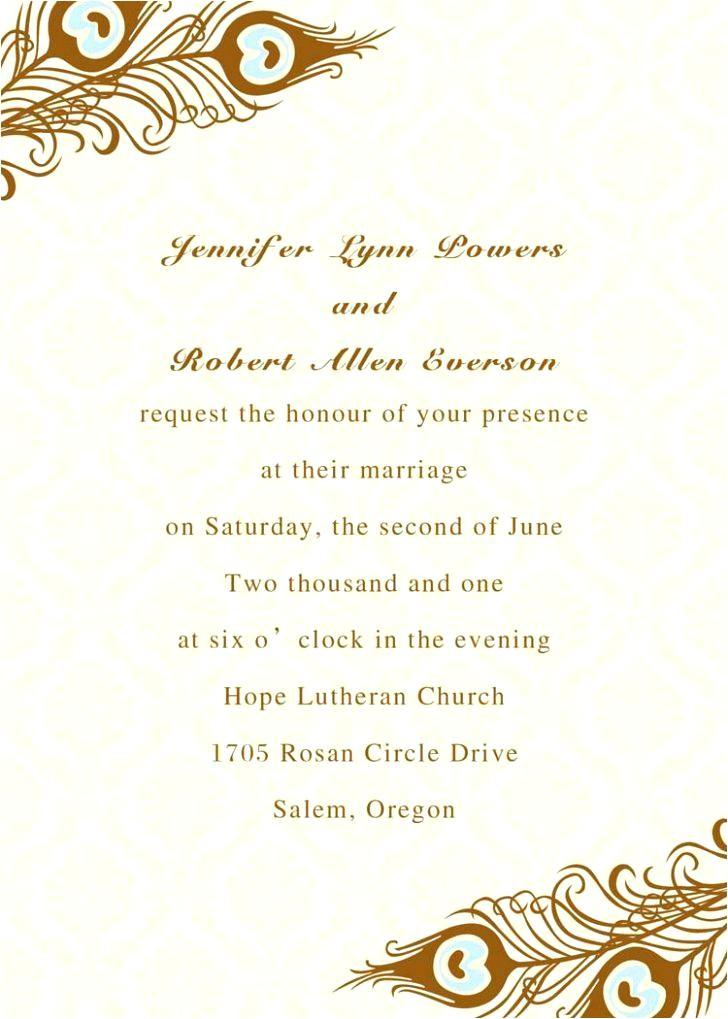 online invitation maker photo 3 of 3 wedding invitation maker printable templates wedding card templates online invitation sample delightful wedding online invitation maker for wedding