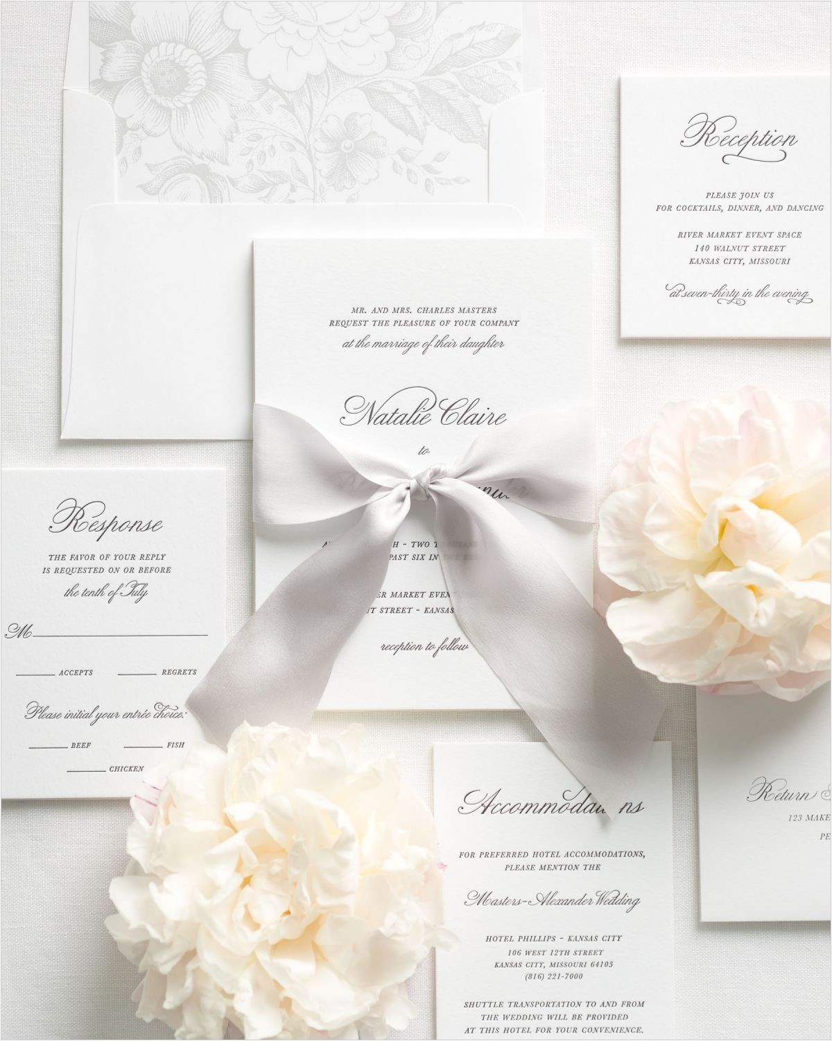 Wedding Invitations at Party City Party City Wedding Invitations Card Design Ideas
