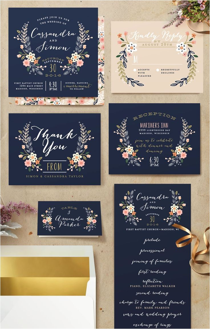 wedding invitations party city 795 best rustic wedding invitations images on pinterest