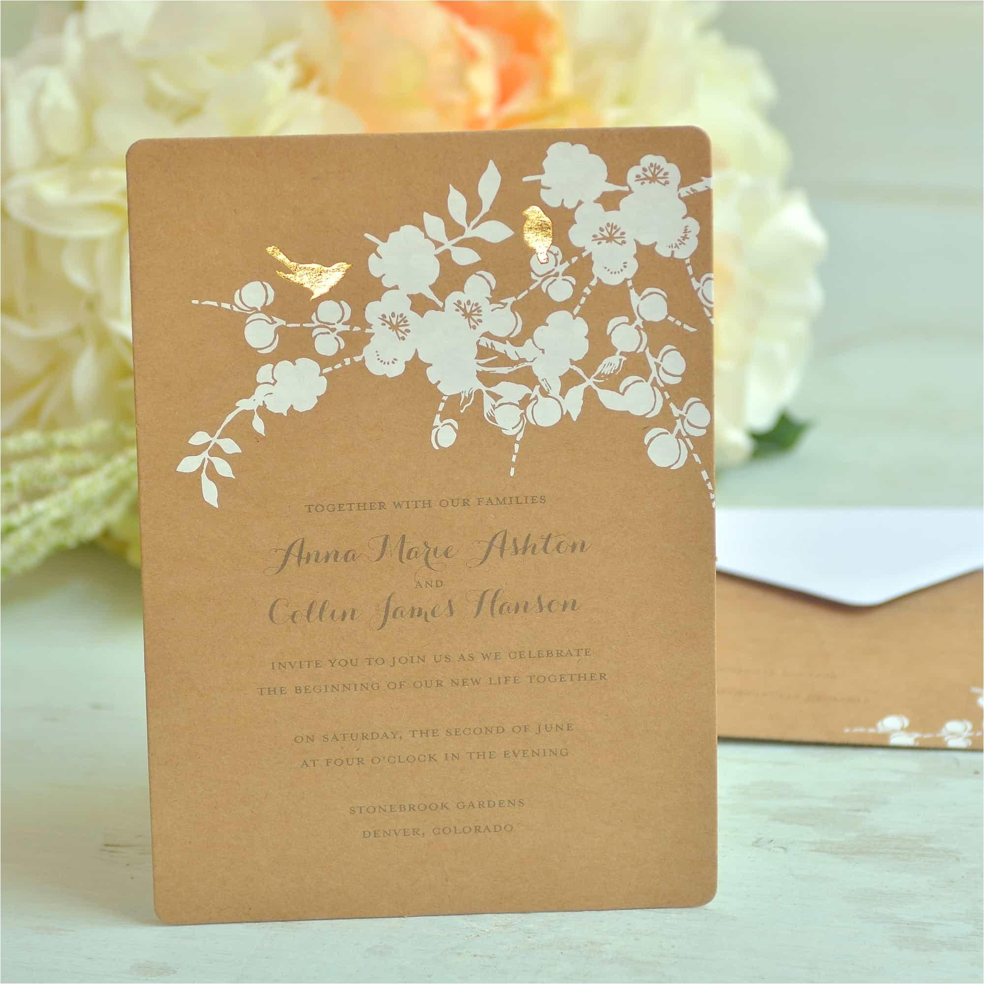 the walmart wedding invitations templates