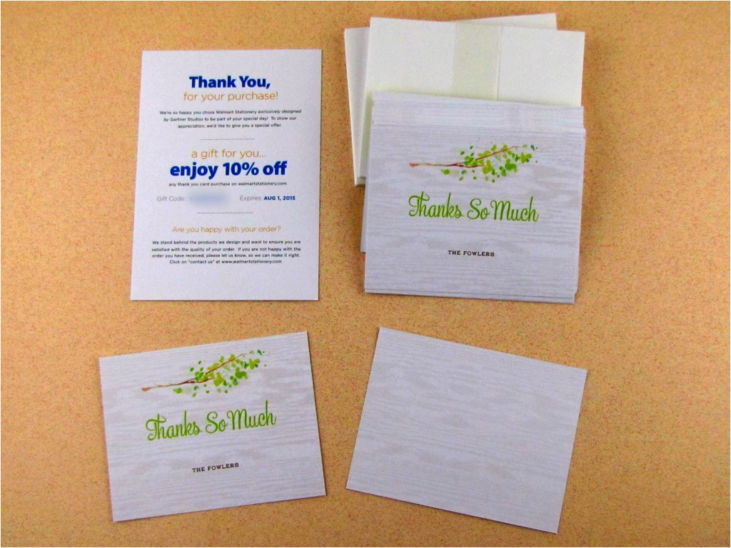 walmart wedding invitation kits