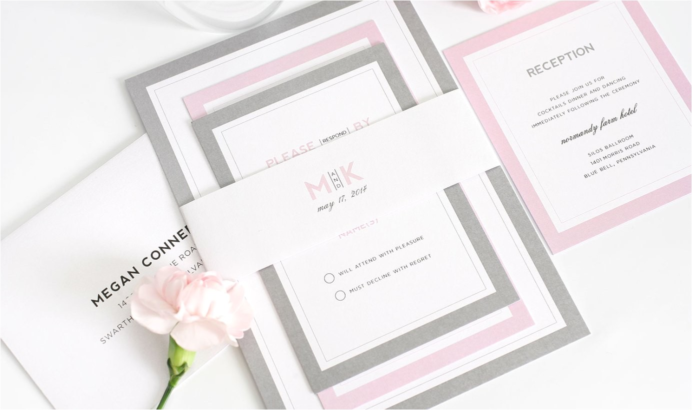 memorable how to design wedding invitations photoshop tags h