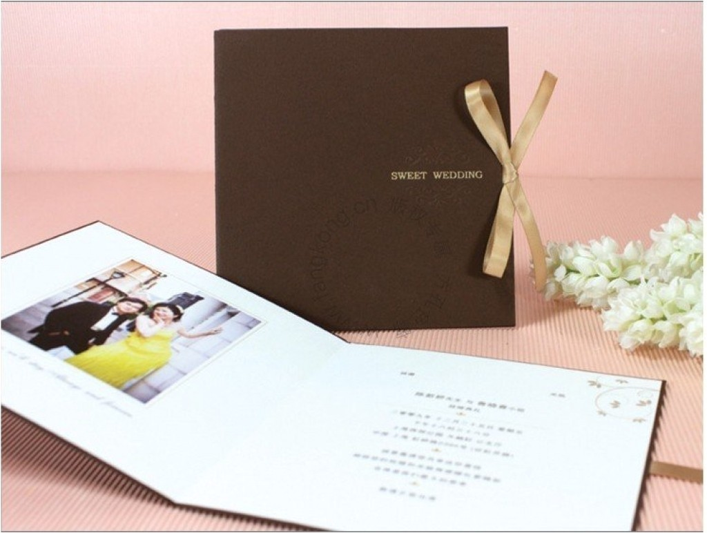 online buy wholesale buying wedding invitations from china buyi