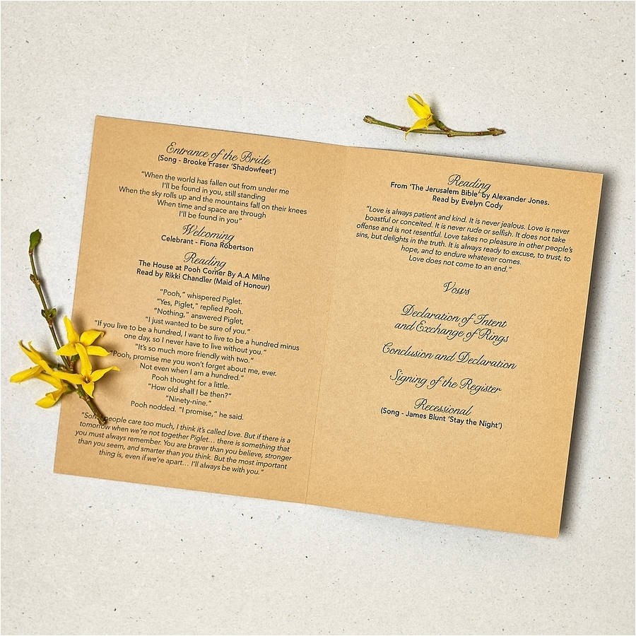 order invitations template