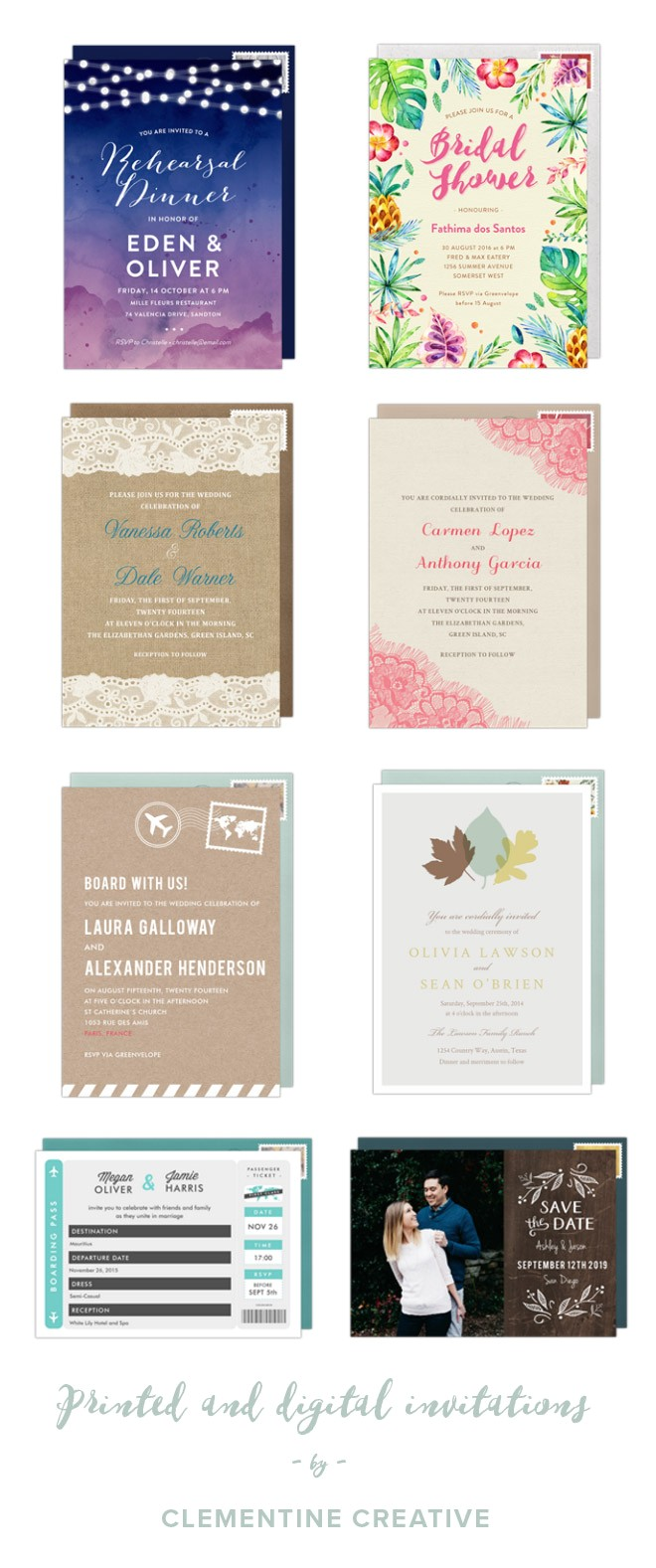 templates exquisite buy wedding invitations online indi