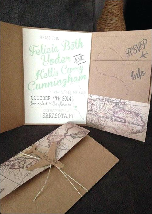 what should a wedding invitation say