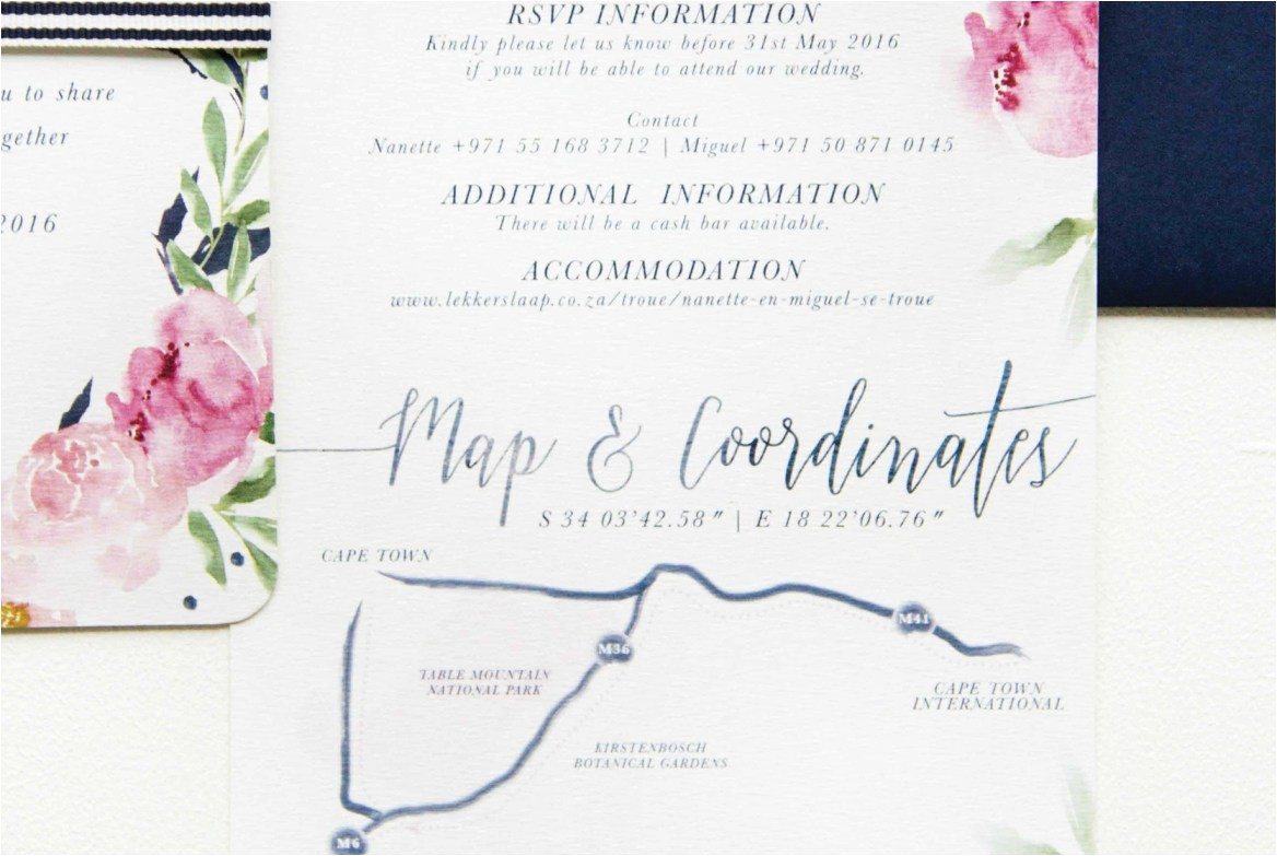 stores that sell wedding invitations choice image party f3f656
