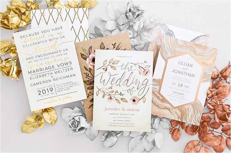 content styleandfashionguide weddinginvitations
