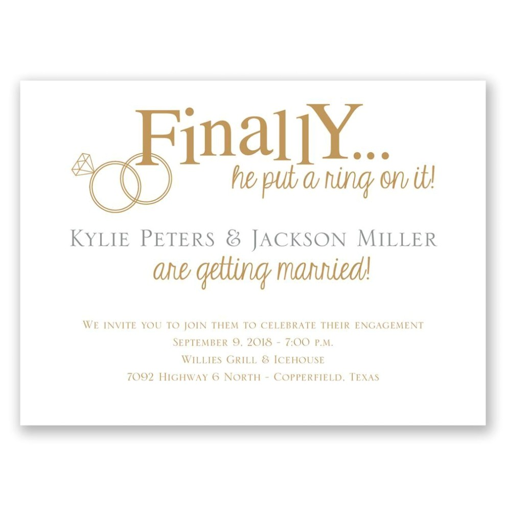 engagement party invitation wording for invitations your party invitation templates by implementing catchy motif concept 13