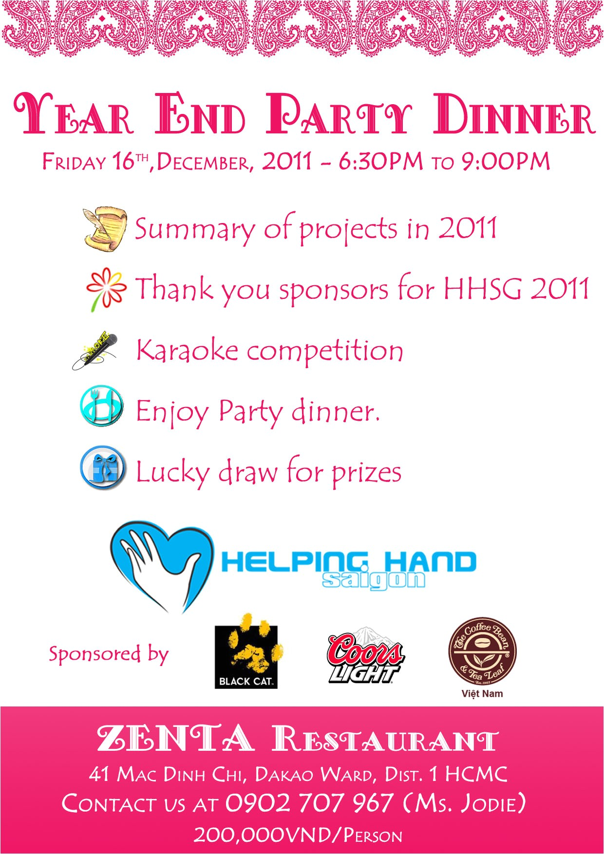 fantastic year end party invitation sample exactly grand article
