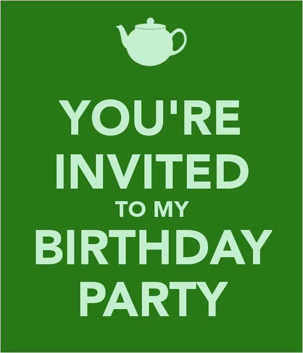 you are invited to my birthday party yi2oelknfvbucauqidaljp 7cszfbbnhqziyss ohqqm5pg3sfamuvrnwdtvpdenywcgnoi1tij51kggjirq 7ck0g