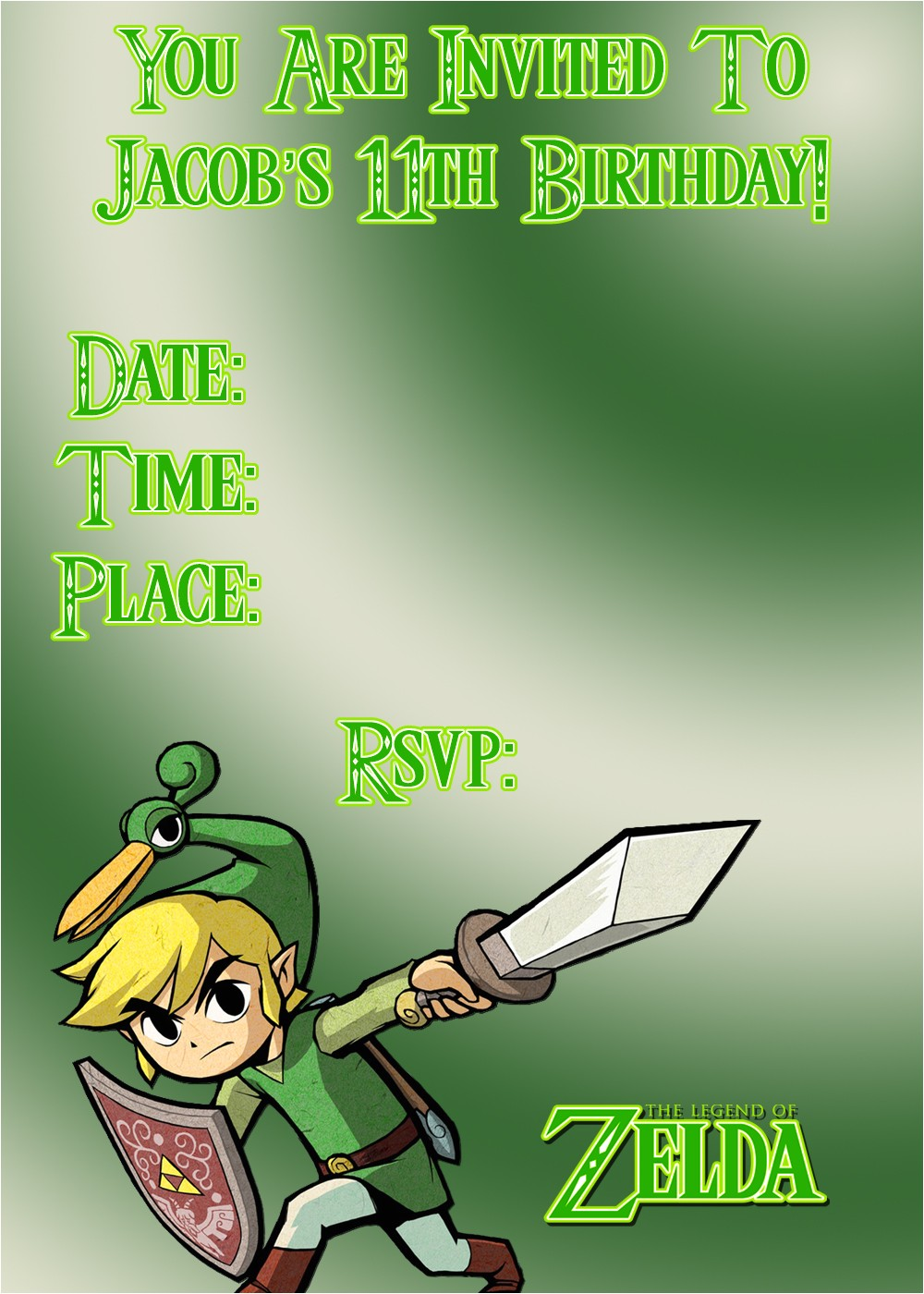 invitations4