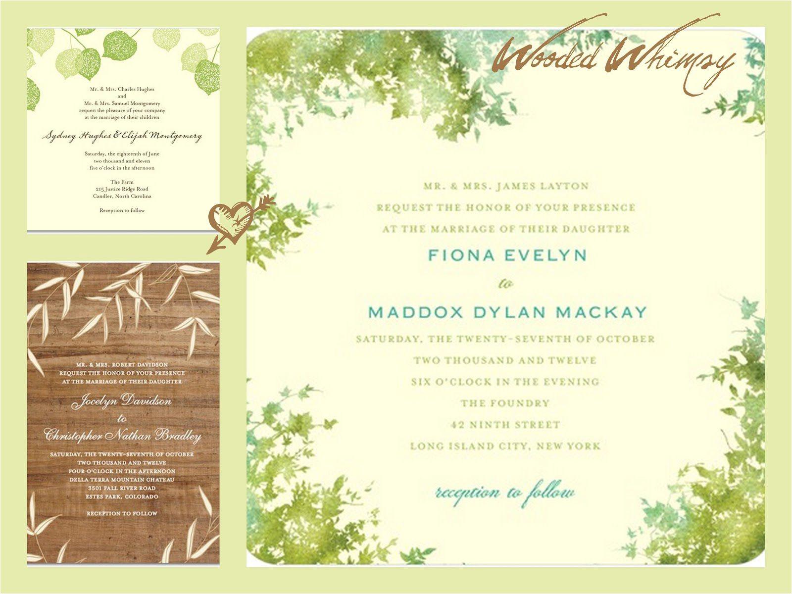 wedding invitation template adobe illustrator