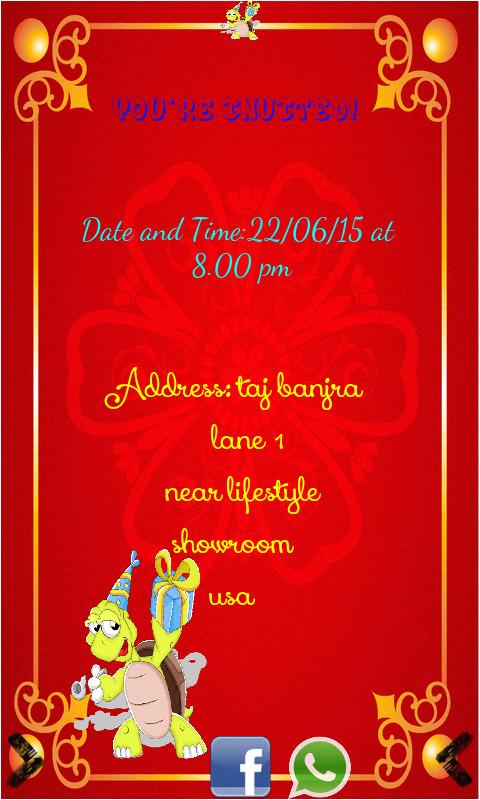 details id com vcsapps1 birthday invitation hl en