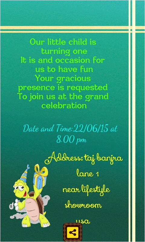 com vcsapps1 birthday invitation