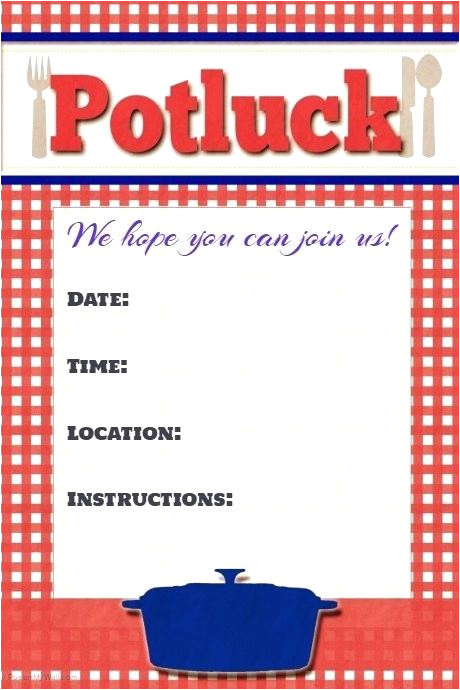 libreoffice party invitation template
