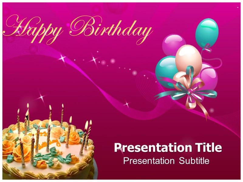 birthday invitation templates for 21