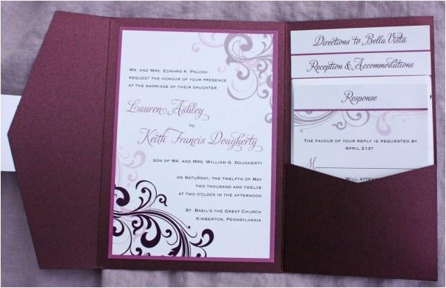 30 amazing image of vietnamese wedding invitations