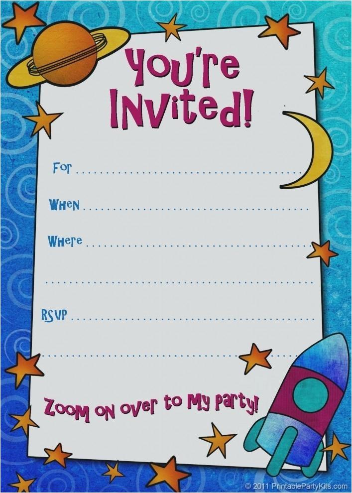 cool invitation templates google docs pictures