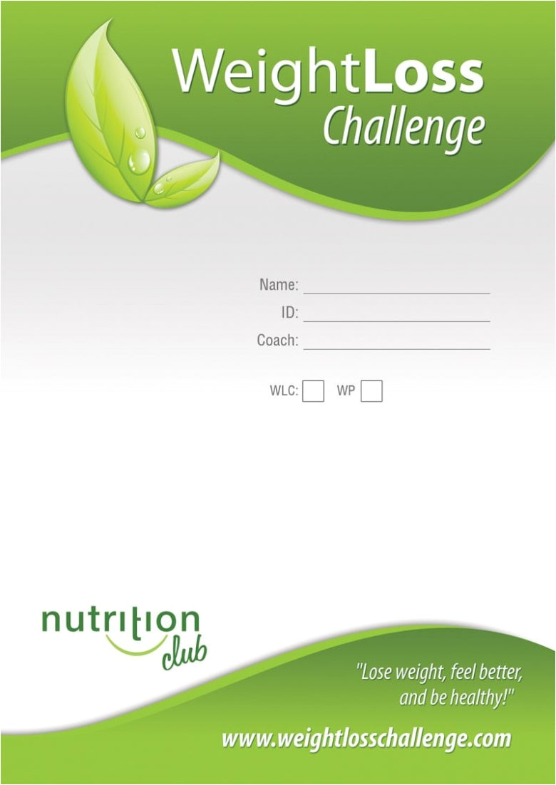 herbalife invitation card