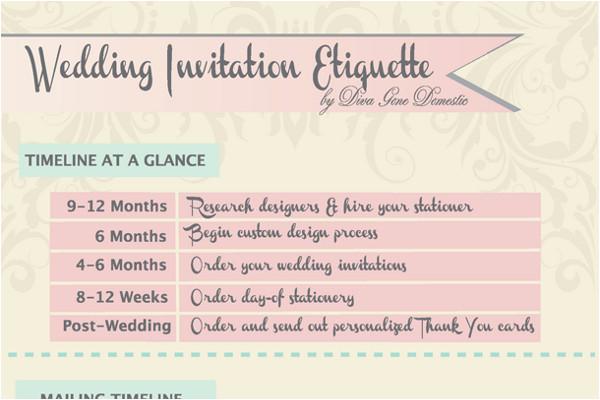 25 informal wedding invitation wording ideas