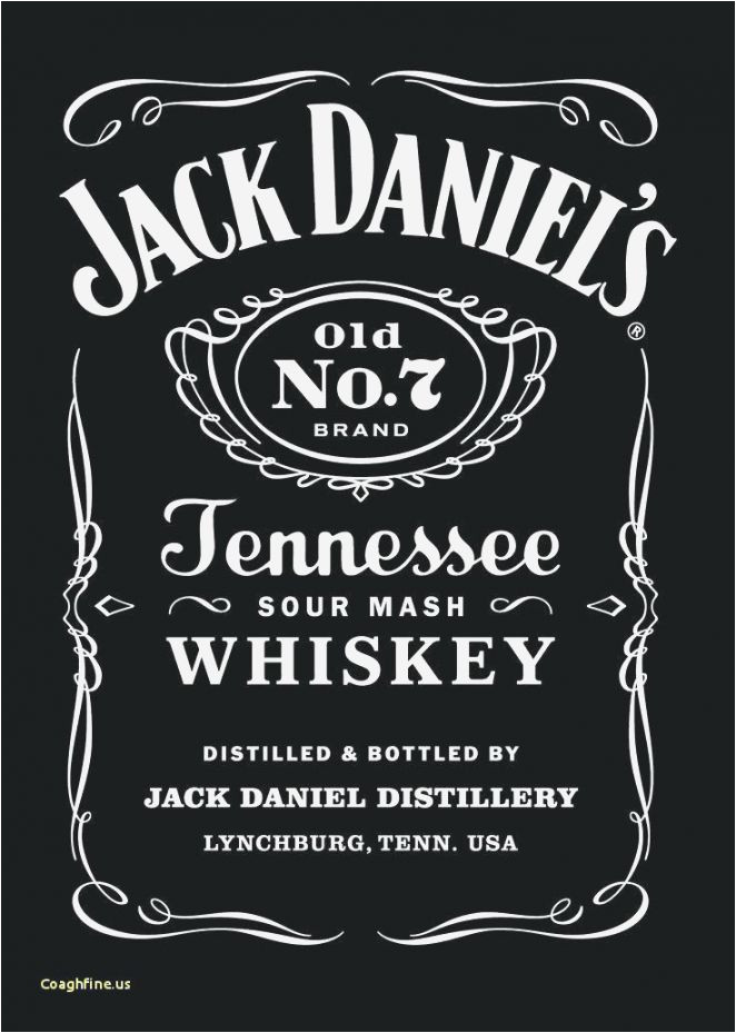 top exceptional jack daniels printable invitation template