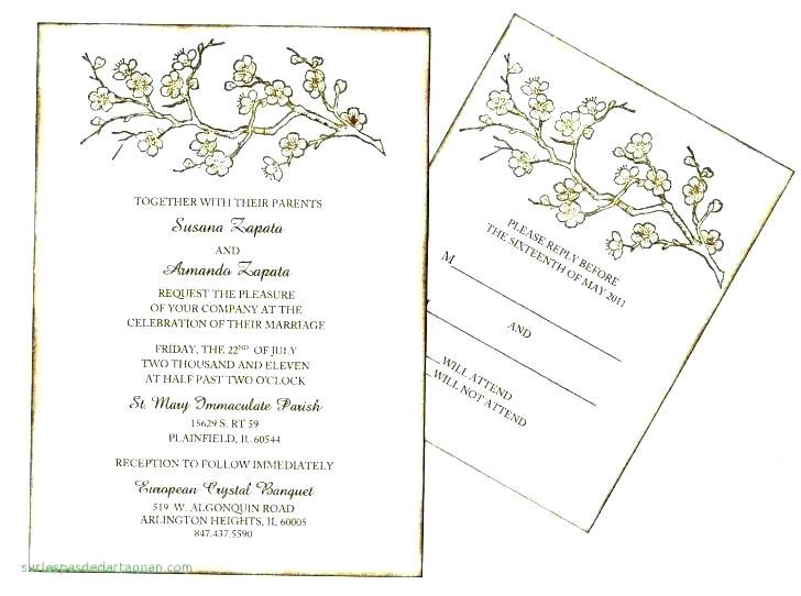 kannada wedding invitation template  wmmfitness