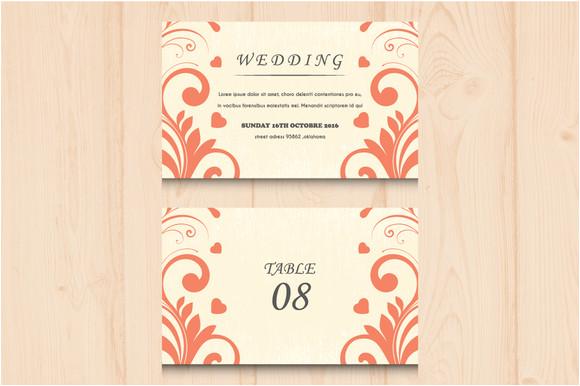 vector wedding invitation khmer