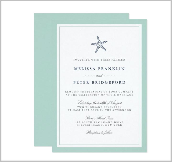 nautical wedding templates