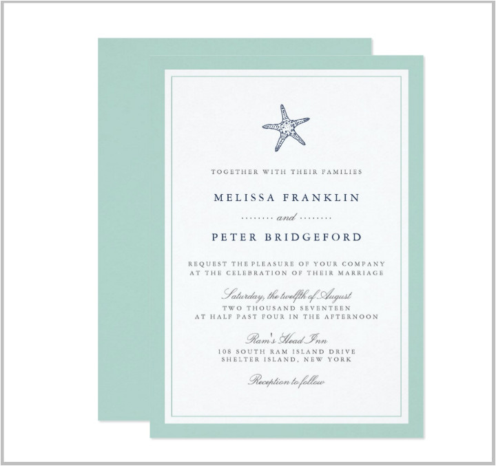 nautical wedding templates