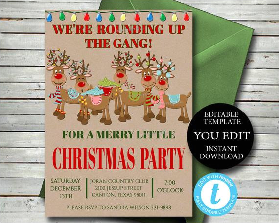 christmas party invitation editable ga order most relevant organic search click 1
