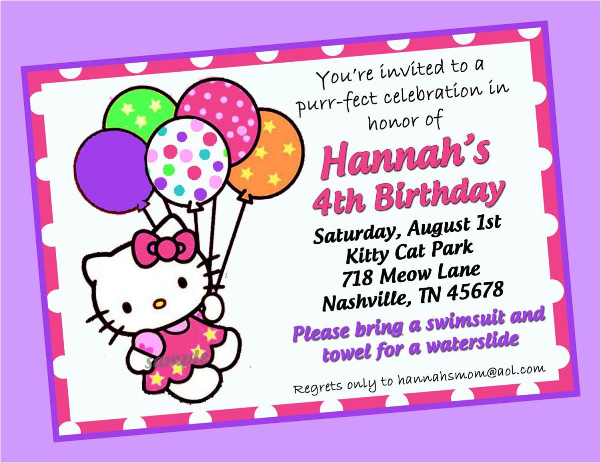 party invitation card maker online free  wmmfitness