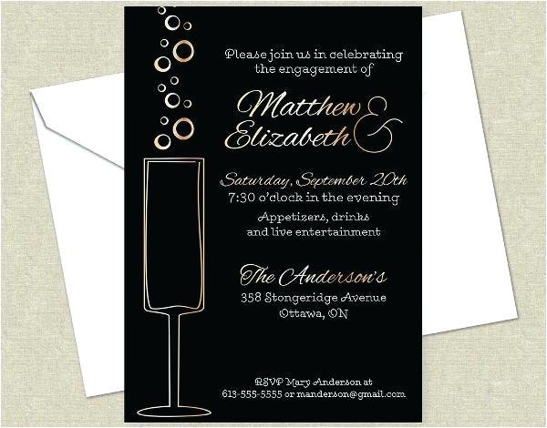 cocktail party invitation card vector wedding cocktail party invitation lowes home improvement stores near me