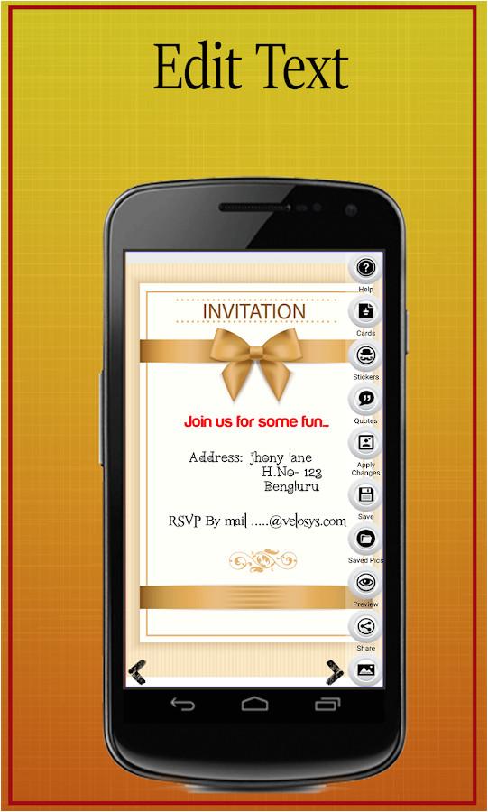 details id com vcsapps1 party invitation