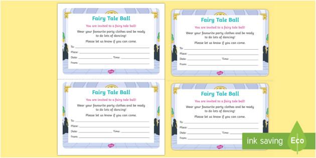 t t 2548648 fairy tale ball invitation writing template
