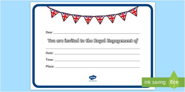 t t 2566849 ks1 royal engagement party invitation design activity