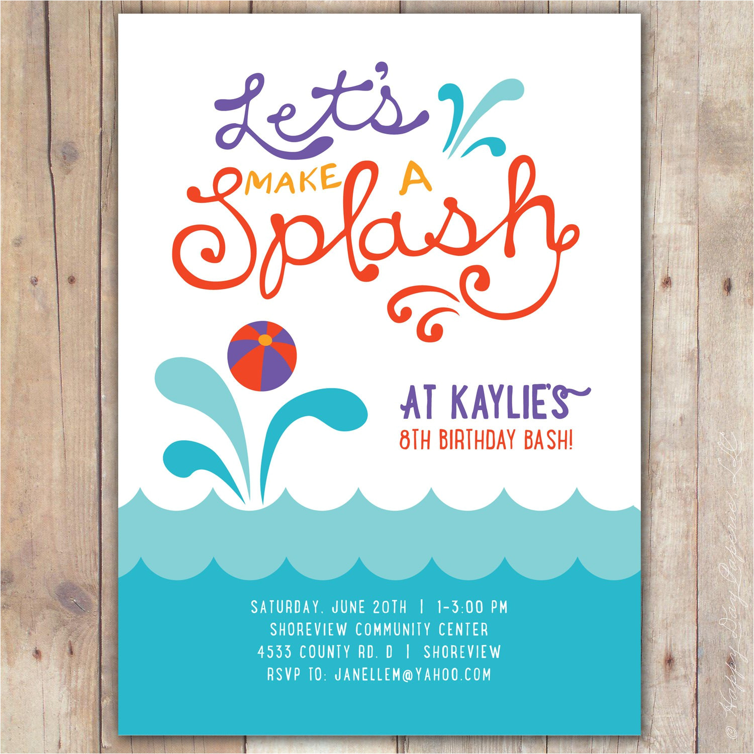 free christening invitation template download 2
