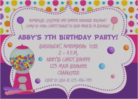 examples of afrikaans birthday invitations