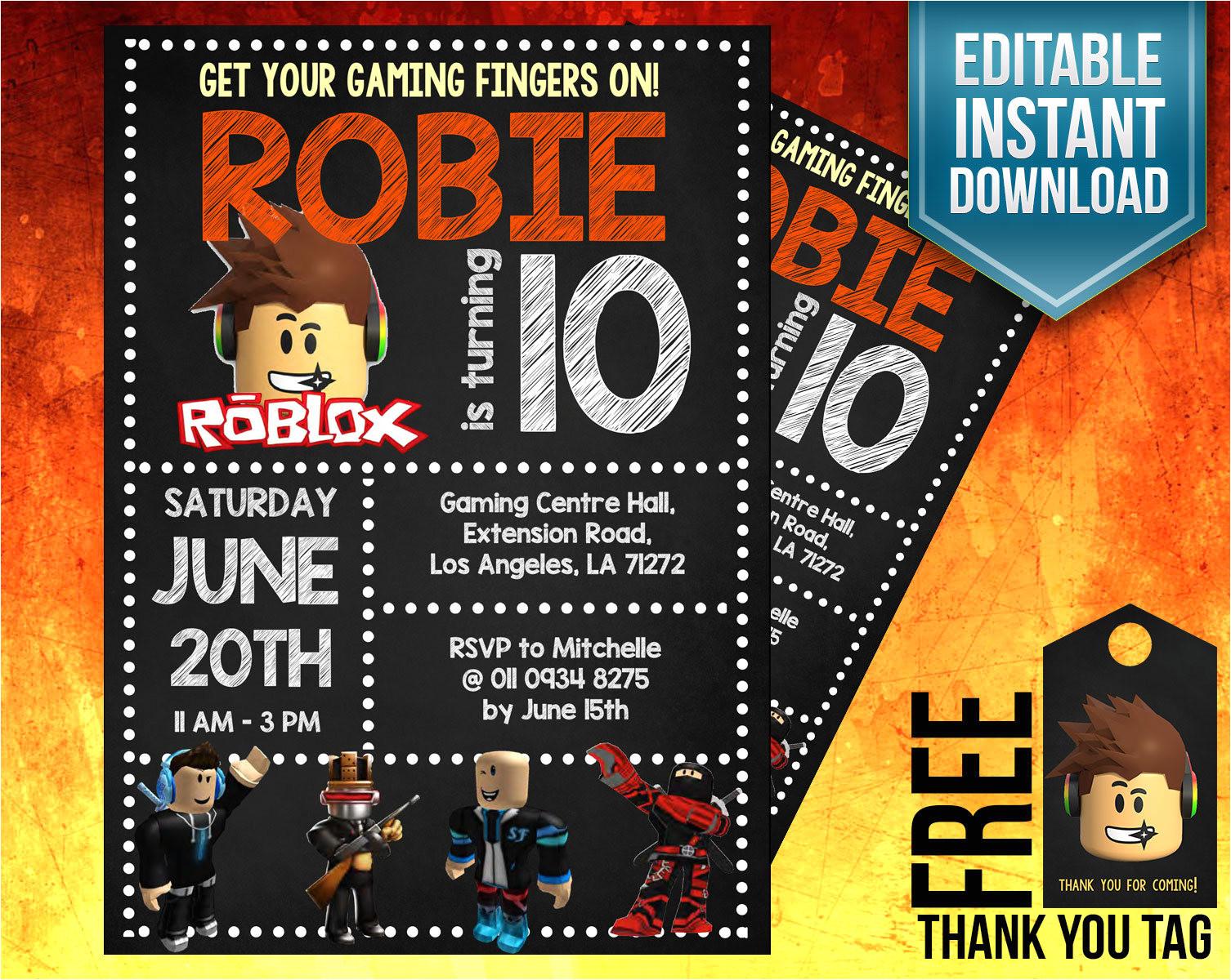 roblox invitation roblox invite roblox