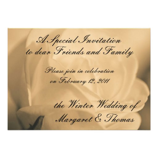 wedding invitation save the date template card 161992335488242947